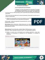 Evidencia_Mateo.pdf