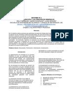 INFORME-Nº-2 AGLOMERACIÓN Y CALCINACIÓN.docx