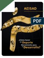 2010 3 octubre Comunicación AEISAD Luis Aragonés.pdf