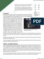 7 PDFsam Valve