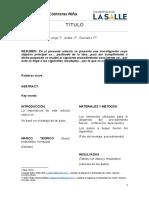 Formato Laboratorio Física III.docx