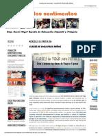 A escola dos sentimentos _ CLASES DE YOGA PARA NIÑOS.pdf