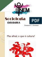 PreparaNem _  Aula Cultura_09.07.2019.