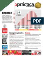 Infopractica, edición agosto 2019