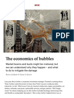 Economic bubbles are irrational, but we can understand them .pdf