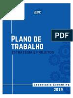 Seção I - Plano de Trabalho - Estratégia 2019 - VERSÃO FINAL _3!1!18(1)