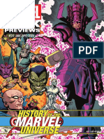 Marvel Jan Apr2020 Final