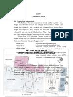 4 BAB IV EVAPRO H.42-50 edited 1 Agustus 2019.doc