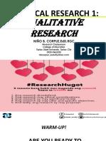 Practical_Research_1_Qualitative_2.pptx