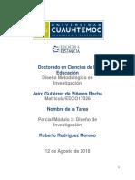 Jairo_Gutiérrez de Piñeres_3.2Diseño de Investigación.pdf