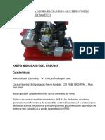 Detalle Tec Motobomba Kt2v86 Kipor (1)