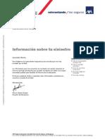 Documentacion_GrupoAXA