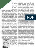REVOLUCIÓN EN MARCHA.pdf