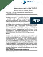 TCC 2 Oncologia Pediátrica-converted