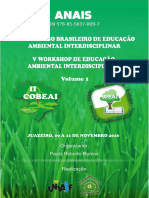Toxicologia Ambiental ( PDFDrive.com )