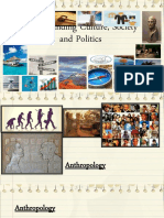 1.-ANTHROPOLOGY-SOCIOLOGY-AND-POLITICAL-SCIENCE.pdf