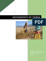 MOVIMIENTOS DE TIERRA proyecto final.docx
