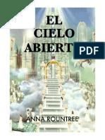 El Cielo Abierto - A. Rountree