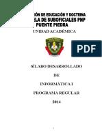 Sílabo de Informática i Ets-pnp-pp 2013-Reg