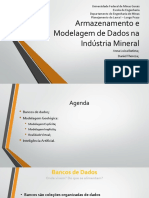 SeminarioModelagemDeDados2