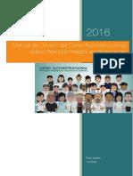 manual_del_usuario_del_curso_autoinstruccional_sobr_aivg0072898001556055016.pdf
