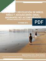 Nna Migrant e So Ctu Bre 2015
