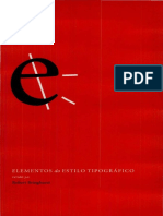 bringhurst_r._elementos_do_estilo_tipografico_2002.pdf