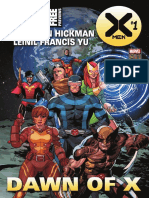 Marvel Previews 025 (Aug 2019 for Oct 2019)