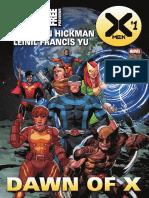 Marvel premium OFX magnéto promo trading card 1997