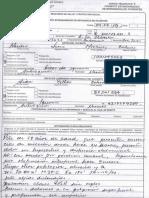 ANEXO687.pdf