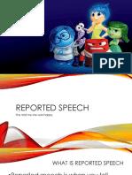 indirect conversation.pdf