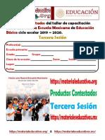 Productos3eraSesionTallerCapacitacionME.docx