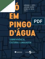 O_Labirinto_e_o_Caos_narrativas_proibid.pdf