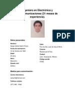 Curriculum vitae Sergio-2.pdf