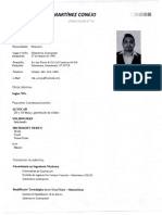 CV VICTOR ALFONSO MARTINEZ CONEJO A (1).pdf