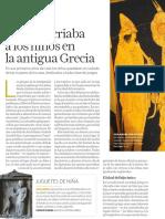 documents.tips_la-crianza-de-los-ninos-en-la-antigua-grecia.pdf