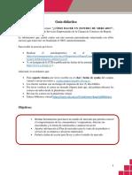 C_MO_HACER_UN_ESTUDIO_DE_MERCADO.pdf
