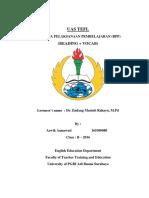 RPP SMA
