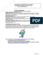 GFPI-F-019 Formato Guia de Aprendizaje RAE7