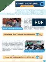 BOG19_BoletínJunio (2).pdf