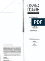 epdf.pub_graphs-and-digraphs-third-edition.pdf