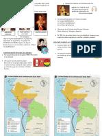 El PRIMER MILITARISMO.docx