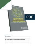 Análisis Funcional de los Contratos y Técnicas de Redacción Contractual – BELTRAMO-ESTEVARENA.pdf