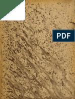 García - Catalogo Paremiologico