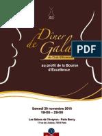 Gala__bourse_le Gotha Noir de France