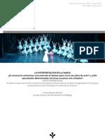 Dialnet-LaInterpretacionEnLaDanza-5270363.pdf