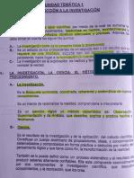 Metodología de La Investigacion(1)