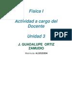 FIS1_U3_ACD_GUOZ (1)