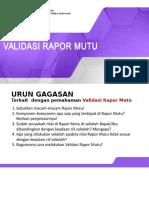 419975530-04-Validasi-Rapor-Mutu.pptx