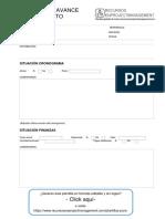 Informe_avance_del_proyecto.pdf